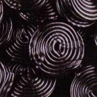 Rouleaux de reglisse Haribo : Rotella