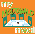MyMcDonaldMeal