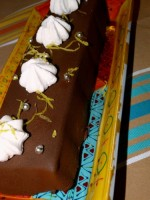 07 Dr Chocolatine