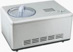 Sorbetière réfrigérante HKoenig HF320